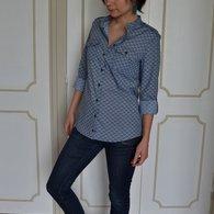 Chemisier_seigahai_-_sabali_couture_-_05_listing