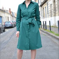 Green_shirtdress_front_listing