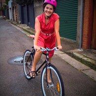 Vintage_shirt_dress_cycling_listing