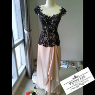 Yenny_lee_bridal_couture_21-2_listing