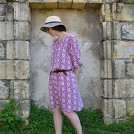 Dsc_silk_tunic_dress_side_listing