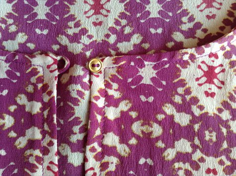 Silk_tunic_dress_detail_large