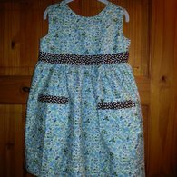 Spots_and_flowers_dress_listing