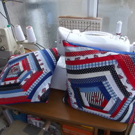 Nautical_cushions_listing