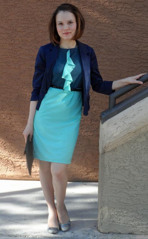 Colorblock_dress_2_large