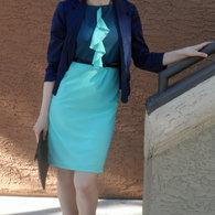 Colorblock_dress_2_listing