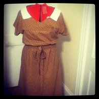 Countrydress_listing