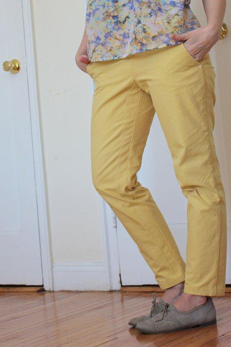 Yellowpants4_large