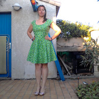 Cap_sleeves_dress_listing
