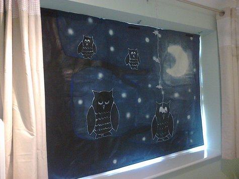 Night_blind_owls_large
