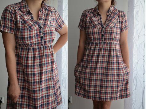 Sukienka_w_kratke_large