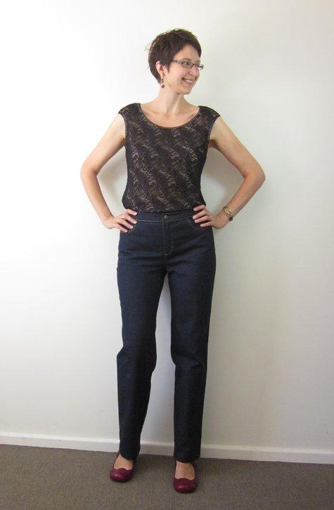 Jeans_1_crop_large