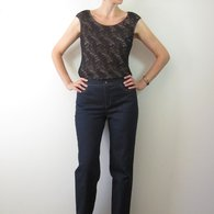 Jeans_1_crop_listing