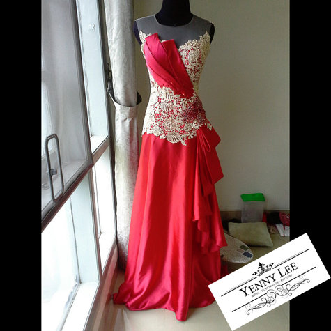Yenny_lee_bridal_couture_29-1_large