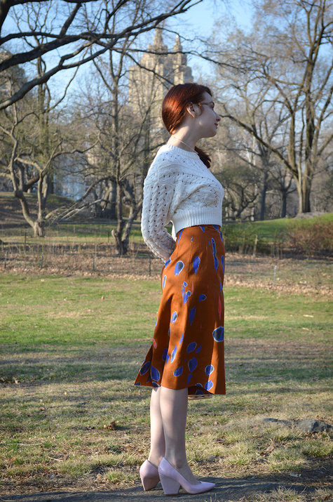 Marbleskirt1a_large