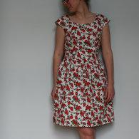 Flowered_spring_dress_4_listing