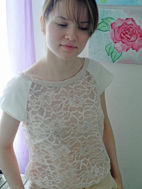 Lace_blouse_large