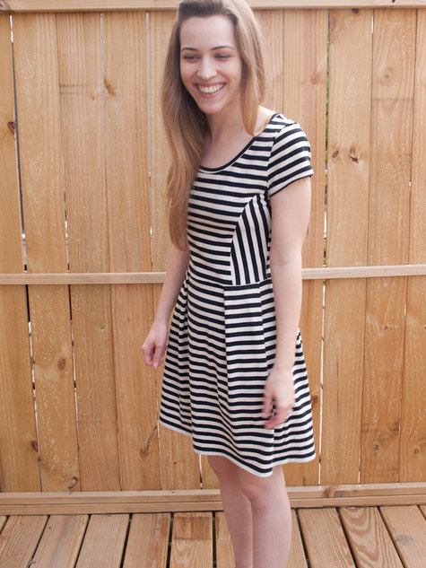 Blackwhitestripedress-5_large