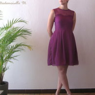 Salme_yoke_dress_1_listing