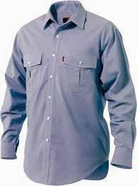 Shirt_pattern-free_download_large