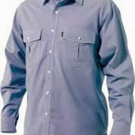 Shirt_pattern-free_download_listing