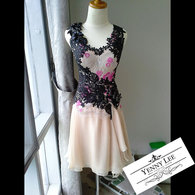 Yenny_lee_bridal_couture_27-1_listing