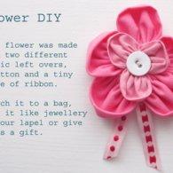 Flower_diy_listing