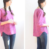 Handmade_japanese_pattern_purple_palms_1_listing