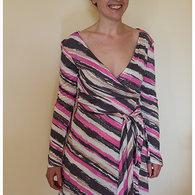 Dress01_a_listing