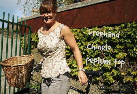 Freehand_chinelo_peplum_top_large
