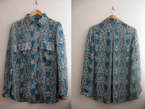 4_blouse_zakken_met_kleppen_large