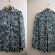 4_blouse_zakken_met_kleppen_listing