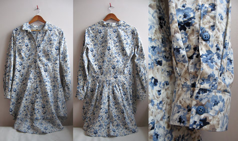6__lange_blouse_large