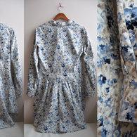 6__lange_blouse_listing