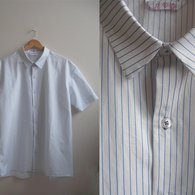 Overhemd_blauwe_streep_man_listing