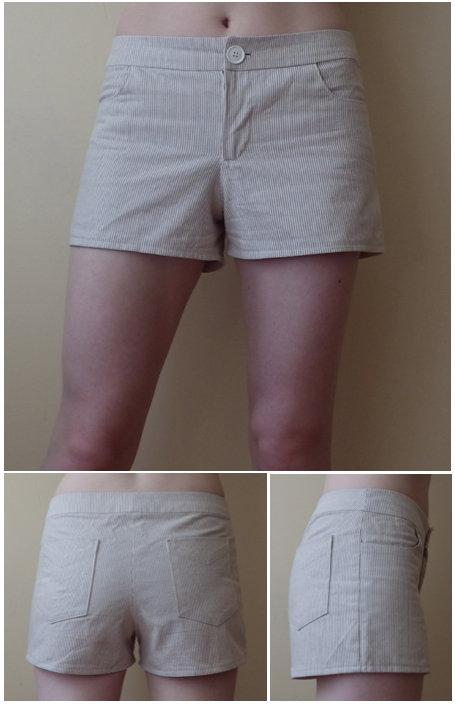 2014-04-26_shorts_make_it_001_large