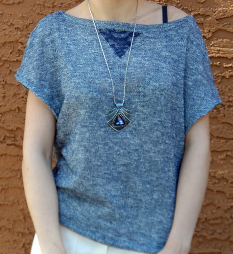 Blue_knit_5_large