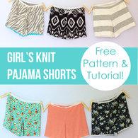 Knit_pajama_shorts_main_listing