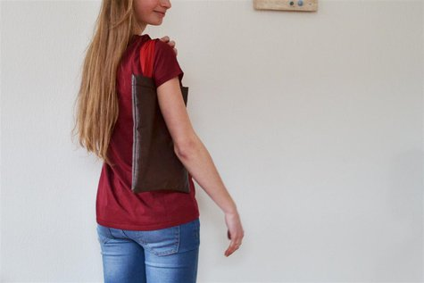 Model_tas_achter_custom__large