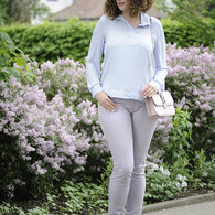 Diy-skinny-jeans-valentino-lock-topshop-golden7_listing