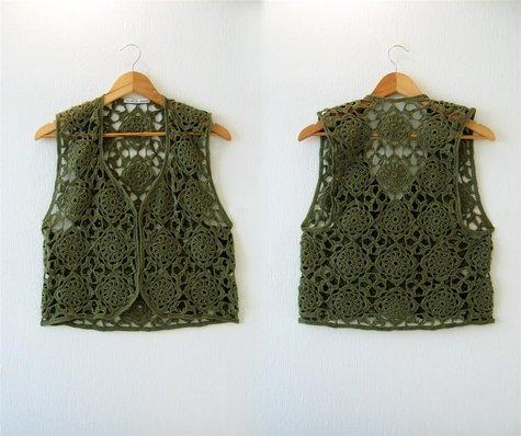 Vest_lonneke_voor_en_achter_custom__large