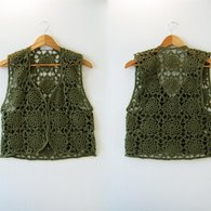 Vest_lonneke_voor_en_achter_custom__listing