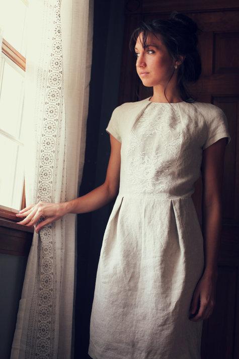 Linen_8_white_bridal_lace_shift_dress_marusya_large