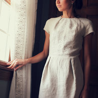 Linen_8_white_bridal_lace_shift_dress_marusya_listing