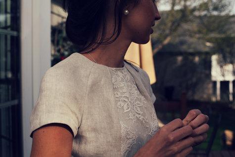Linen_9_white_bridal_lace_shift_dress_marusya_large