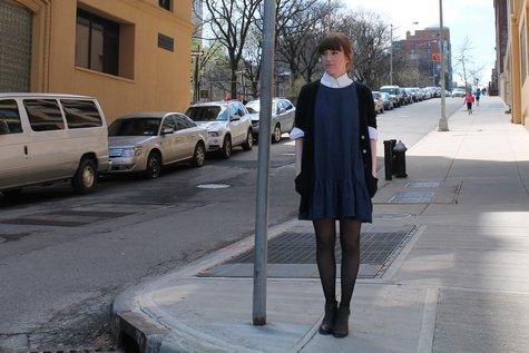 Ruffle_swing_dress_large