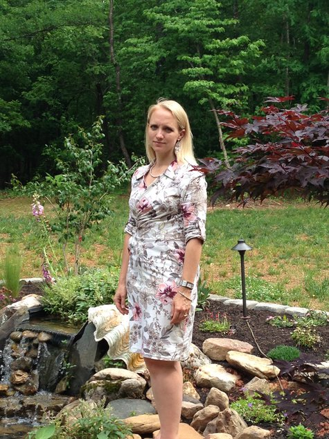 Mothers_day_dress_2__large