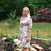 Mothers_day_dress_2__listing