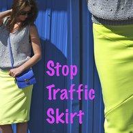 Neon_skirt_listing