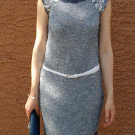 Blue_knit_dress_2_listing